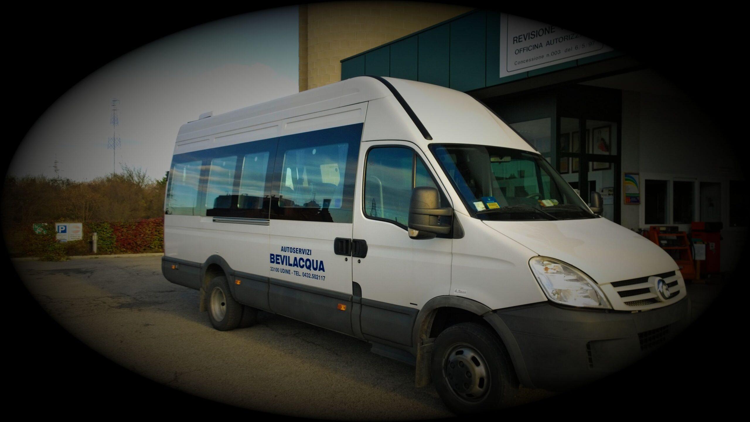 I-minibus-19-posti